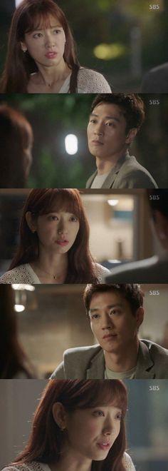 [Spoiler] Added episode 12 captures for the Korean drama 'Doctors' Doctors Korean Drama, Kyun Sang, Kim Rae Won, Korean Actors, Korean Dramas, Oh My Venus, Master's Sun, Drama Tv Shows, Hospital Doctor