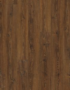 USFloors | Barnwood Rustic Pine Mary this one is from the new line, Coretec Plus HD