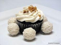 Hottman Photography: Cupcakes! Cupcakes! Cupcakes!