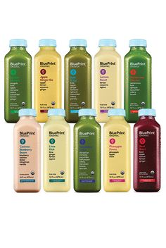 Packing design pouch packaging designs pouchr pouch blueprint organic has several cleanses along with a huge variety of delicious cold pressed juices malvernweather Images