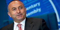 Shi'ite role in Iraq's Mosul battle will 'increase problems': Turkey