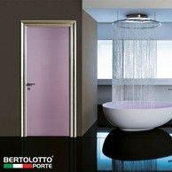 9 best porte Bertolotto images on Pinterest | Doors, Italia and Italy