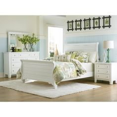 bedroom oasis on pinterest closet ideas beige wall paints and head