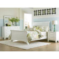 Fresh Bedroom Ideas built in bedroom cupboards 6 | Šatny | pinterest | bedroom built