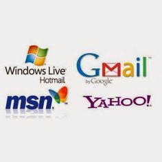 Herramientas de conversación on-line