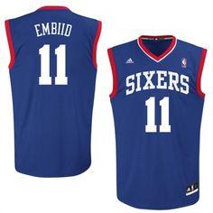 Buy authentic Philadelphia 76ers team merchandise d0acaa4be
