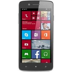 Two new mid-rangers running on Windows Phone are unveiled by Prestigio Windows 10, Windows Phone, Office Camera, Quad, Smartphone, Music Games, Things To Come, Website, Photos
