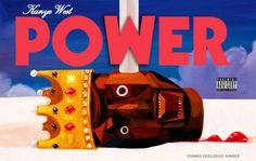 Ultimate running tune = Power by Kanye West #runningroom #myultimaterun