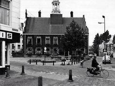 Stadhuis 1975