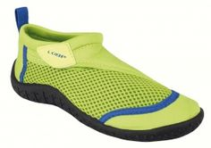 Dětské boty do vody ERA KID Velikost 22 - 35 Slip On, Sneakers, Kids, Shoes, Fashion, Tennis, Young Children, Moda, Slippers