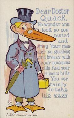 #doctor #quack #healer #healing Control Issues, Your Man, Healer