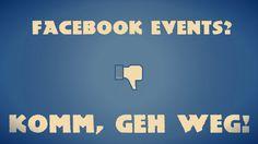 Vor einiger Zeit hatte ich mal einen Artikel über das Abschalten von Einladungen zu Facebook Spielen geschrieben. Der Artikel kam gut an und ich habe...