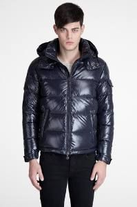 Parajumpers Angie Midnight Blue