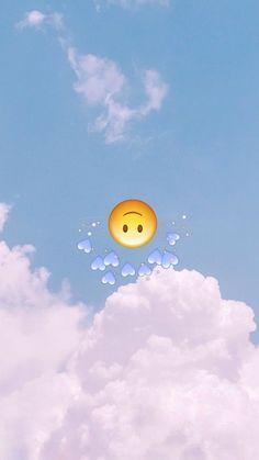 1160 Mejores Imagenes De Emojis Iphone Emojis Emoji Emoticonos
