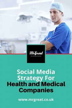 ome of the great strategies you can use to promote your health and medical company with the help of the social media. Social Media Automation, Social Media Management Tools, Social Media Analytics, Top Social Media, Social Media Marketing Agency, Digital Marketing Strategy, Marketing Automation, Facebook Marketing, Facebook Followers