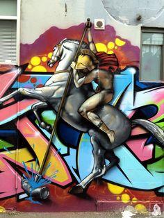 Ling-Collingwood-Graffiti-Melbourne-Arty-Graffarti5