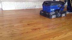 Hardwood Floor Cleaner Hinsdale – Hardwood Floor Refinishing Hinsdale #hardwood #floor #cleaning #chicago https://hauglandbrothers.com/hardwood-floor-cleaner/