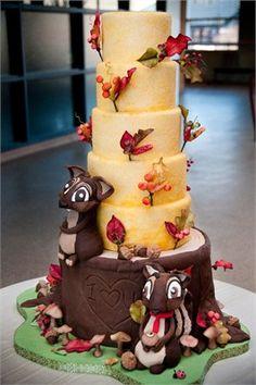 brides cakes  for our special brides  CLICK,SHARE,LOVE,LIKE  www.originphotos.com
