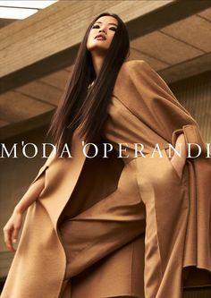 Moda Operandi's Pre-Fall Trend Guide Is Flawless via @WhoWhatWear