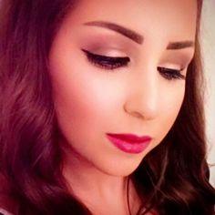 Makeup by Yasa 💄💋
