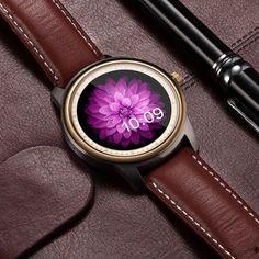LEMFO LME1 Smartwatch Best Offer On sale