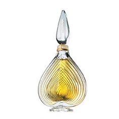 parfum Chamade Guerlain