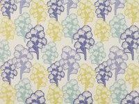 Mariken Berry   Mariken   Prints and Weaves   VillaNova   Upholstery Fabrics, Prints, Drapes & Wallcoverings