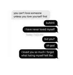 50 Relationship Goal Messages You Need To Read - Page 4 of 50 - Realty Worlds Tactical Gear Dark Art Relationship Goals Cute Texts, Funny Texts, Sad Texts, Deep Texts, The Words, Mood Quotes, True Quotes, Couple Message, Sweet Messages