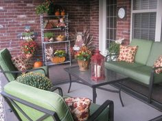 Patio Decorating Ideas | Tags: patio furniture, patio ideas, patio pavers, patio designs, patio stones, flagstone patio, outdoor patio.  #patio #patioideas #patiodesign #patiodecor