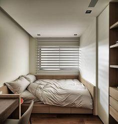INTERIOR   41평 평생 살아도 좋을 힐링되는 아파트 인테리어 :: 더하우스