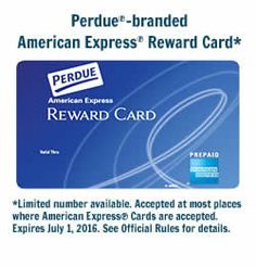 FREE $10 Prepaid American Express Card for Referring Friends on http://www.icravefreebies.com/