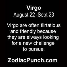 Virgo 03 Taurus Virgo Compatibility, Virgo And Scorpio, Virgo Traits, Zodiac Signs Virgo, Virgo Women, Zodiac Love, Horoscope Signs, Horoscopes, Aquarius