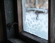 shed/garage window