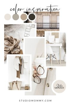 Mauve Mood Board Inspiration - Here is a helpful color palette tool for your branding inspiration. After creating the Best Feminine Font Pairings, I wanted to incorporate some mood boards for color inspiration as well. Coperate Design, Deco Design, Blog Design, Ideas Paneles, Mood Board Interior, Moodboard Interior Design, Aesthetic Colors, Aesthetic Vintage, Color Inspiration