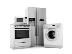 Buy #online #home #kitchen with Comparemunafa at the lowest price ... | {Küchenausstellung online 15}