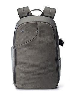 Transit Backpack 350 Camera Backpack | Lowepro