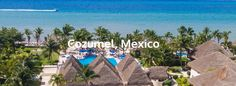 Book Today And Save 35% On The Best Cozumel Shore Excursions. Cheaper Than Cruise Lines. On-time Return! http://traveloutings.com/tour-category/cozumel-mexico/