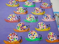 Art activities for toddlers, summer activities for kids, summer kids, infan Art Activities For Toddlers, Summer Activities For Kids, Summer Kids, Diy And Crafts, Crafts For Kids, Arts And Crafts, Projects For Kids, Art Projects, Daycare Crafts