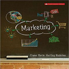 Test bank management 13th edition by richard l daft textbook solution manual for marketing canadian 10th edition by crane kerin hartley and rudelius fandeluxe Image collections
