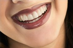 How to Improve Gum Health | eHow