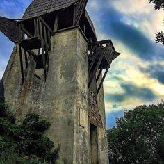 Programturizmus az Instagramon Tudtad, hogy Magyarország legnépszerűbb programkereső oldala Instagramon is jelen van? Kövess minket ott is!  #szallas #fesztival #vasar #unnep #latnivalo #szabadido #kultura #csalad #gasztronomia #pihenes #mitcsinaljak #magyarorszag Instagram