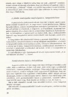 Forrai Katalin nek a blcsdben - [PDF Document] Baba, Pdf