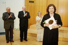 Трећа награда за хор Шуматовац у Чешкој