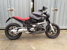 Bmw Motorbikes, Bmw Motorcycles, Custom Motorcycles, Custom Bikes, Cbx 250, Bmw R1100gs, Bmw Motors, Cafe Racer Magazine, Custom Bmw