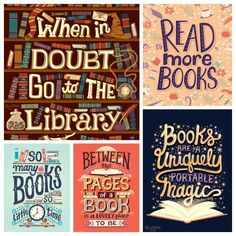 The world's favorite book quotes have now the look they deserve. Find here quotes by J.K. Rowling, George R.R. Martin, Frank Zappa, and Dr. Seuss.