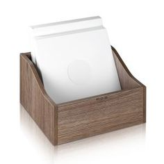 Zomo VS-Box 100/1 walnut / zebrano