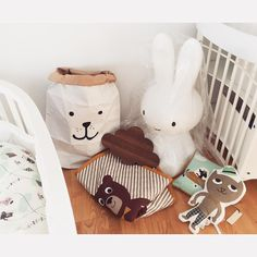 Decorate your kids room with ferm LIVING - http://www.fermliving.com/webshop/shop.aspx?eComSearch=True&ID=14&eComQuery=Buttering+Board