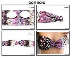 tomara_que_caia_com_bojo_diy_pra_vestir