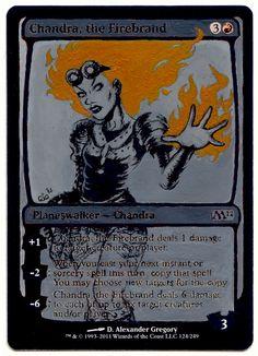 stoneforge mystic proxy by nicolarre on deviantart.html