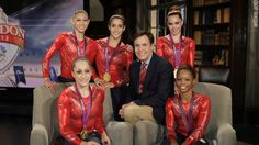 Google Image Result for http://dialglobalsports.com/wp-content/uploads/2012/08/Costas-with-gymnasts.jpg